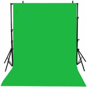 מתקן רקעים בגודל 1.5×2 מטר Remus Studio